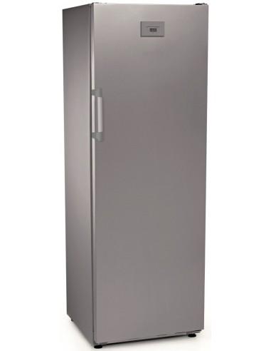 Armario Snack Refrigerado Inoxidable 350 litros COO350SDSS