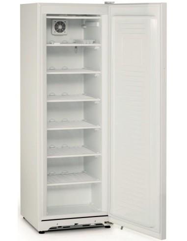Armario Snack Congelados Blanco FRZ350SD