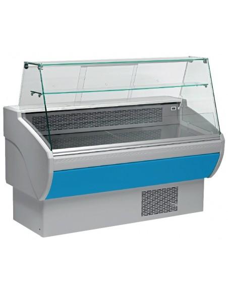 Vitrina Refrigerada Expositora Fondo 800 VPL100