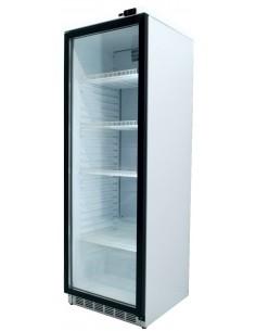 Armario Expositor Refrigerado Puerta Vidrio RV300DIG