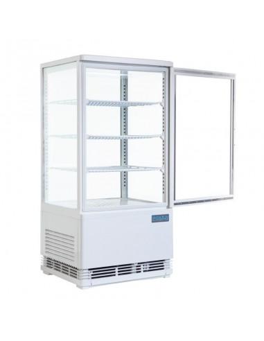 Armario Expositor Refrigerado...