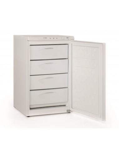 Congelador Vertical Puerta Ciega CNG130