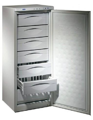 Congelador Vertical Puerta Ciega CNG220