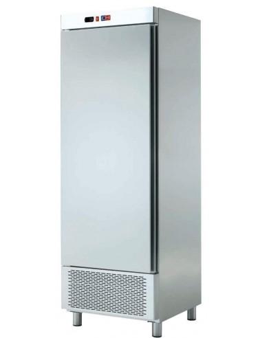 Armario Snack Refrigerado 1 Puerta ARCH-601