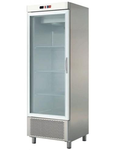 Armario Snack Refrigerado 1 Puerta ARCH-601V