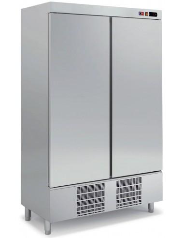 Armario Snack Congelados Doble 2 puertas ACCH-1202