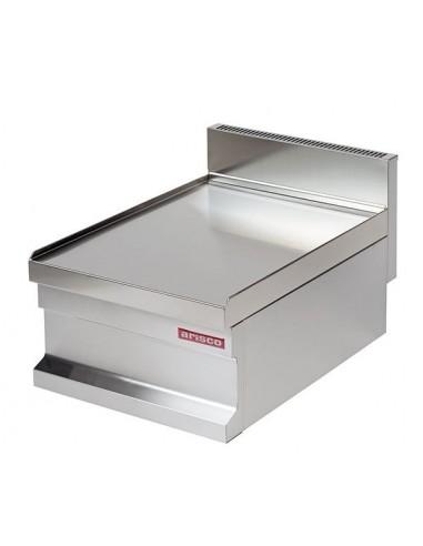 Mueble Neutro Sobremesa 1200x700x290 Serie 700 N731P-S