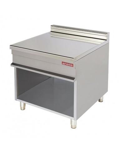 Mueble Abierto Serie 900 N932