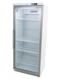 Armario GN2/1 Refrigerado...