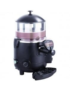 Chocolatera 5 litros RY-5S