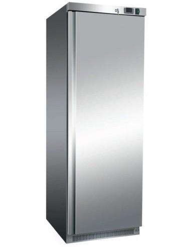Armario Refrigerado AR400SS 200 litos...