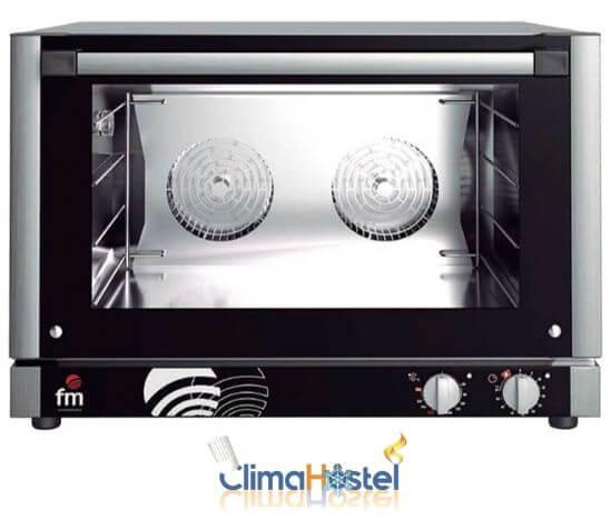 Hornos industriales para hostelería online, Climahostel