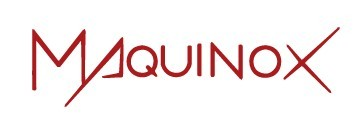 MAQUINOX